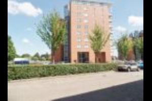 Bekijk appartement te huur in Rotterdam Huub van den Brulestraat: Appartement - € 1950, 102m2 - 310311