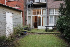 Bekijk appartement te huur in Den Haag L.v. Meerdervoort, € 1150, 75m2 - 356921. Geïnteresseerd? Bekijk dan deze appartement en laat een bericht achter!