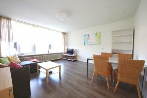 Bekijk appartement te huur in Leiden J. Urlusplantsoen, € 1096, 68m2 - 347697. Geïnteresseerd? Bekijk dan deze appartement en laat een bericht achter!