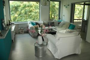 Bekijk appartement te huur in Amersfoort Haydnstraat, € 1100, 120m2 - 359779. Geïnteresseerd? Bekijk dan deze appartement en laat een bericht achter!