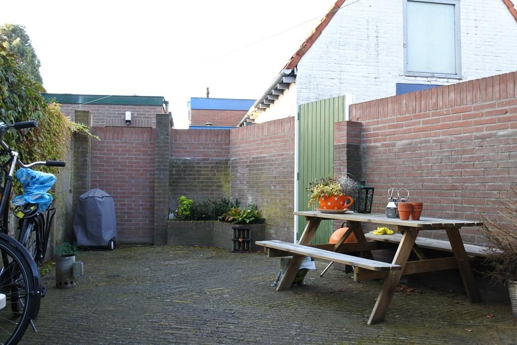 Te huur: Studio Soesterweg, Amersfoort - 10