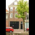 Bekijk appartement te huur in Delft Lange Geer, € 1600, 75m2 - 268107. Geïnteresseerd? Bekijk dan deze appartement en laat een bericht achter!