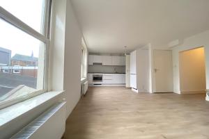Te huur: Appartement Diefsteeg, Leiden - 1