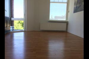 Bekijk studio te huur in Groningen Willem Barentzstraat: Studio - € 700, 23m2 - 309735
