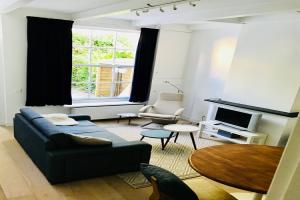 Bekijk woning te huur in Den Haag Javastraat, € 1200, 41m2 - 346139. Geïnteresseerd? Bekijk dan deze woning en laat een bericht achter!