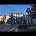 Te huur: Kamer Brouwerstraat, Zwolle - 1