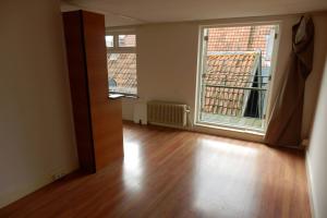 Bekijk kamer te huur in Oldenzaal Langestraat: Kamer te huur - € 430, 26m2 - 348812