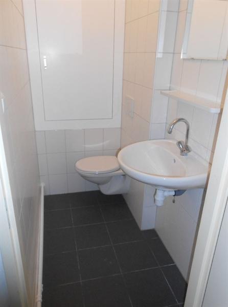 For rent: Room Strawinskylaan, Delft - 5