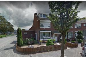 Bekijk appartement te huur in Nijmegen Bolerostraat, € 875, 55m2 - 355799. Geïnteresseerd? Bekijk dan deze appartement en laat een bericht achter!