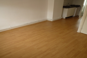 View studio for rent in Tilburg Kasteeldreef, € 464, 25m2 - 371120. Interested? check out this studio and leave a message!