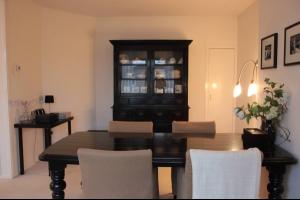 Bekijk appartement te huur in Den Haag Stuyvesantstraat, € 1350, 90m2 - 321535. Geïnteresseerd? Bekijk dan deze appartement en laat een bericht achter!