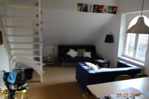 Bekijk kamer te huur in Maastricht Brusselsestraat, € 390, 14m2 - 286211. Geïnteresseerd? Bekijk dan deze kamer en laat een bericht achter!