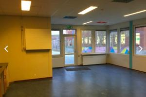 Bekijk appartement te huur in Assen Aletta Jacobsweg, € 254, 50m2 - 382196. Geïnteresseerd? Bekijk dan deze appartement en laat een bericht achter!
