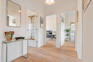 For rent: Apartment Lage der A, Groningen - 1