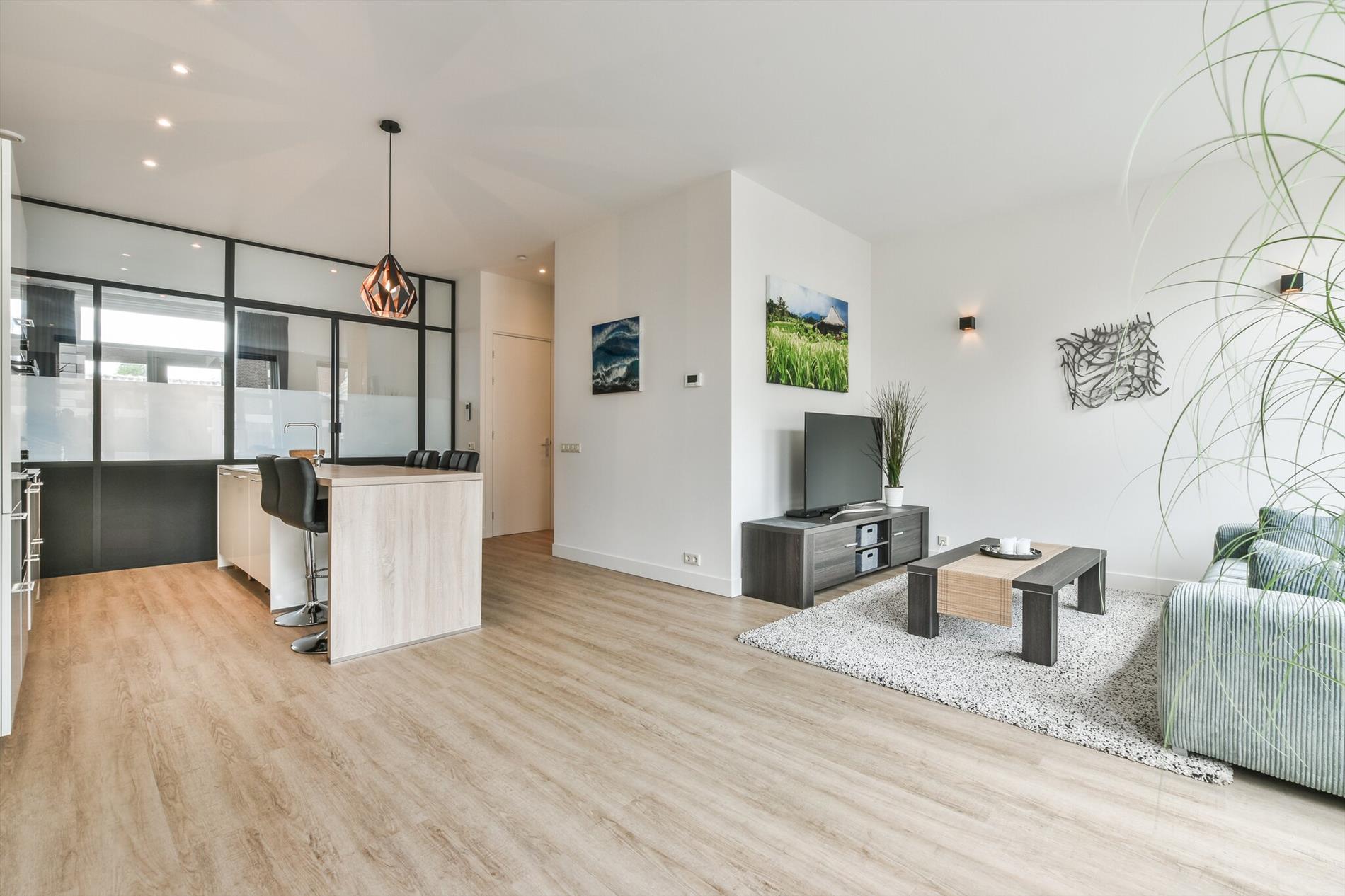 Te huur: Appartement Jan Willem Brouwersstraat, Amsterdam - 3