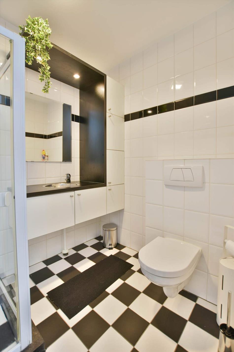Te huur: Appartement Panamalaan, Amsterdam - 19