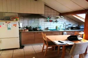 Te huur: Appartement Hertewissel, Oss - 1