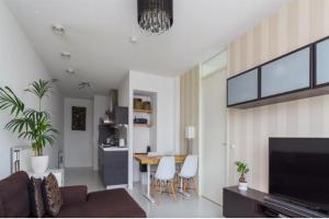 Te huur: Appartement Het Hout, Groningen - 1