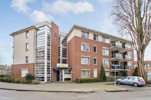 Bekijk appartement te huur in Eindhoven P. Sickingstraat, € 1175, 90m2 - 348096. Geïnteresseerd? Bekijk dan deze appartement en laat een bericht achter!