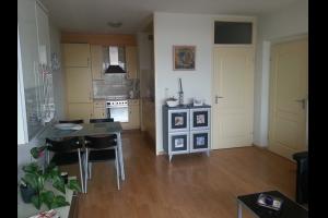 Bekijk appartement te huur in Nijmegen Zwanenveld, € 630, 62m2 - 323426. Geïnteresseerd? Bekijk dan deze appartement en laat een bericht achter!