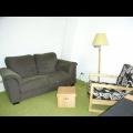 Bekijk studio te huur in Nijmegen Dromedarisstraat, € 500, 20m2 - 305368. Geïnteresseerd? Bekijk dan deze studio en laat een bericht achter!