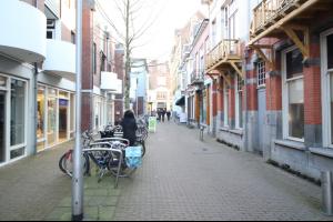 Bekijk appartement te huur in Tilburg Langestraat, € 1495, 135m2 - 335111. Geïnteresseerd? Bekijk dan deze appartement en laat een bericht achter!