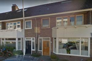 Bekijk appartement te huur in Utrecht Hoendiepstraat, € 720, 35m2 - 368845. Geïnteresseerd? Bekijk dan deze appartement en laat een bericht achter!