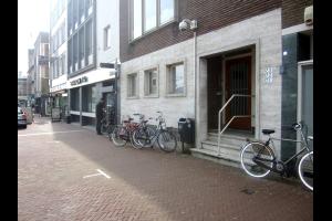 Bekijk kamer te huur in Arnhem Stationsplein, € 395, 18m2 - 304382. Geïnteresseerd? Bekijk dan deze kamer en laat een bericht achter!