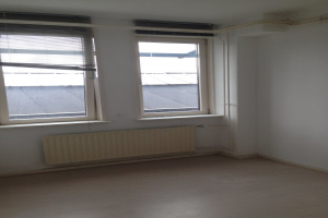 View room for rent in Enschede Espoortstraat, € 375, 11m2 - 379786. Interested? check out this room and leave a message!