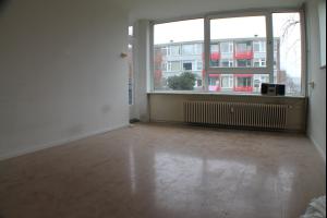 Bekijk appartement te huur in Deventer Grevelingenstraat, € 710, 80m2 - 292083. Geïnteresseerd? Bekijk dan deze appartement en laat een bericht achter!