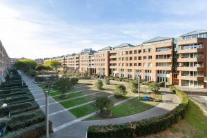 Bekijk appartement te huur in Maastricht Heugemerweg, € 2200, 105m2 - 353816. Geïnteresseerd? Bekijk dan deze appartement en laat een bericht achter!