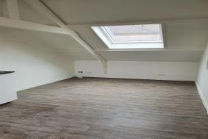 Bekijk studio te huur in Enschede Langestraat, € 585, 21m2 - 393926. Geïnteresseerd? Bekijk dan deze studio en laat een bericht achter!