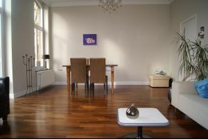 Bekijk appartement te huur in Maastricht Turennestraat, € 1250, 100m2 - 285496. Geïnteresseerd? Bekijk dan deze appartement en laat een bericht achter!