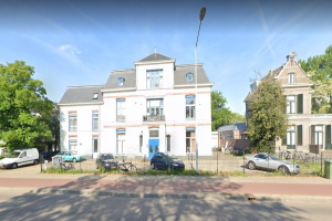 View studio for rent in Nijmegen St. Annastraat, € 710, 35m2 - 381334. Interested? check out this studio and leave a message!