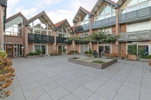 Te huur: Appartement Cornelis Bakkerlaan, Laren Nh - 1