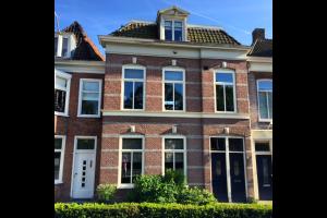 Bekijk woning te huur in Leeuwarden Noorderweg, € 1300, 180m2 - 287305. Geïnteresseerd? Bekijk dan deze woning en laat een bericht achter!