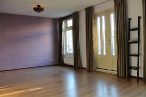 Te huur: Appartement Kuipersstraat, Amsterdam - 1