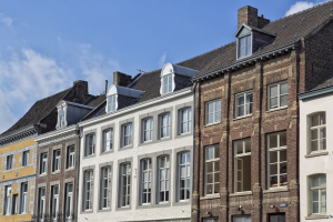 View apartment for rent in Maastricht Markt, € 995, 75m2 - 366632. Interested? check out this apartment and leave a message!