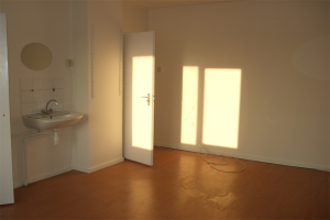 For rent: Room Baliendijk, Breda - 1