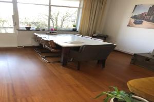 Te huur: Appartement Bankastraat, Nijmegen - 1