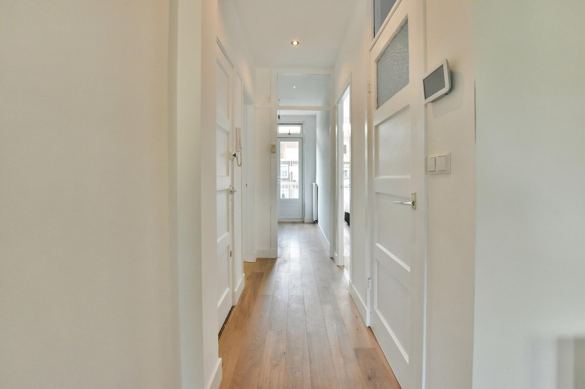 Te huur: Appartement Kijkduinstraat, Amsterdam - 5