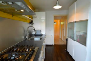 View apartment for rent in Breda St. Ignatiusstraat, € 1050, 90m2 - 374736. Interested? check out this apartment and leave a message!