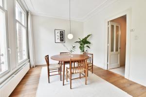 Te huur: Appartement Andreas Bonnstraat, Amsterdam - 1