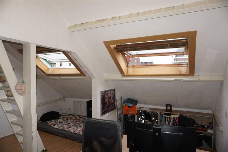 Te huur: Appartement Buitenwatersloot, Delft - 7