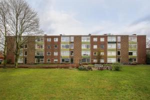 Bekijk appartement te huur in Apeldoorn Germanenlaan, € 800, 79m2 - 371680. Geïnteresseerd? Bekijk dan deze appartement en laat een bericht achter!