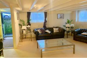 Te huur: Appartement Nieuwe Uitleg, Den Haag - 1