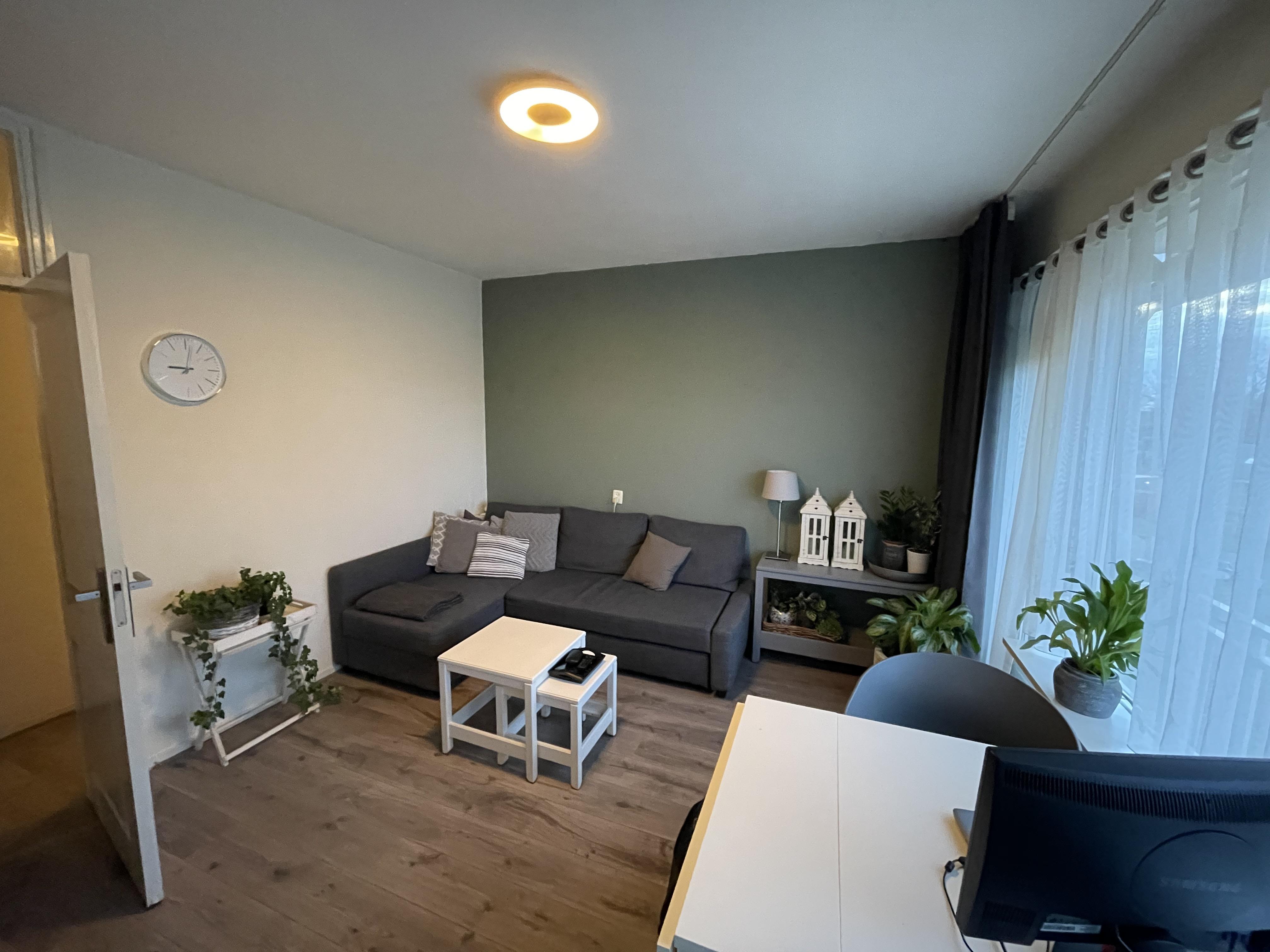 Te huur: Appartement Ringweg-Randenbroek, Amersfoort - 10