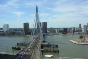 Bekijk appartement te huur in Rotterdam Schiedamsedijk, € 1750, 81m2 - 377526. Geïnteresseerd? Bekijk dan deze appartement en laat een bericht achter!