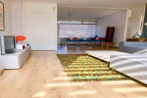 Te huur: Appartement St Eligiuspad, Eindhoven - 1