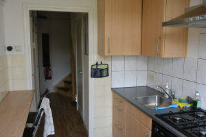 Bekijk kamer te huur in Eindhoven P. Dondersstraat: Kamer te huur - € 450, 16m2 - 351518